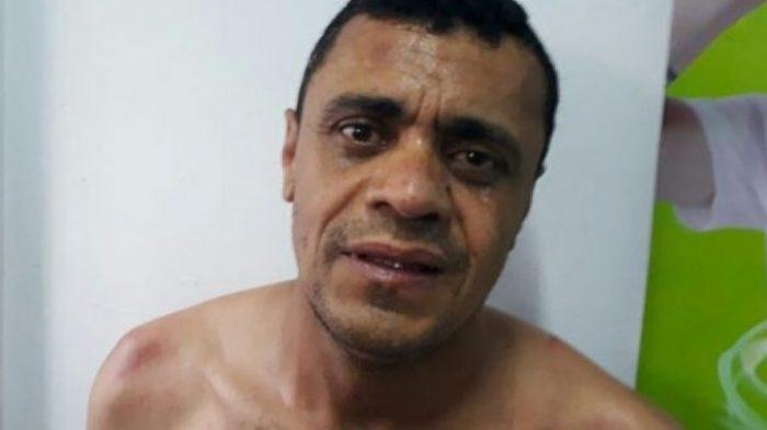 Juiz absolve Adélio Bispo, mas determina que ele seja internado