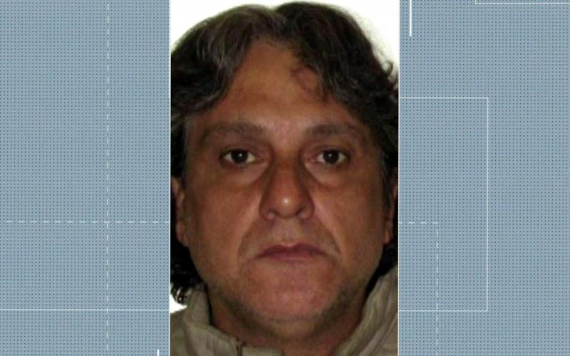 Assassino disparou 13 tiros contra ator e seus pais, aponta laudo