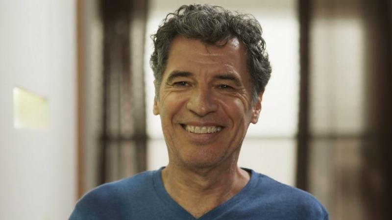 Paulo Betti é acusado de racismo por atores da Globo