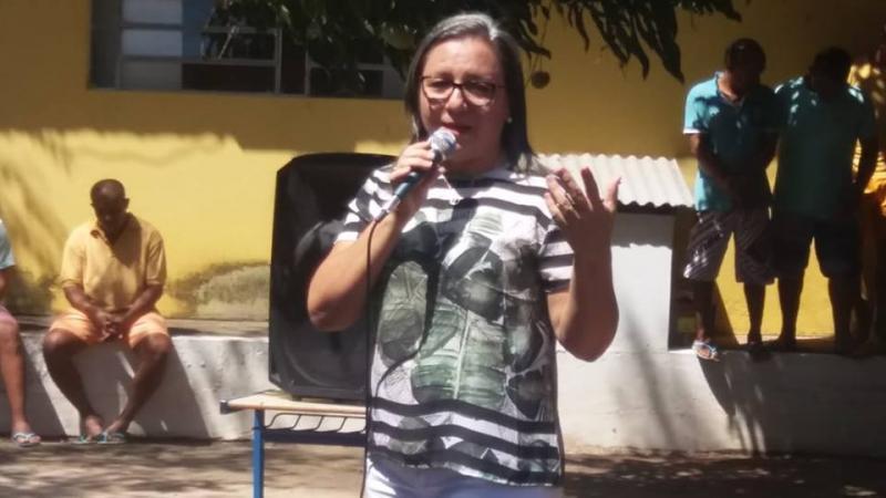 Esperantina:MP está investigando suposta prática de Nepotismo na Prefeitura