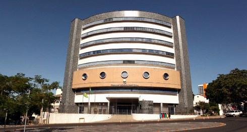 TRE determina eleição para eleger novo prefeito de município do Piauí