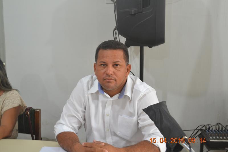 """Projeto de Lei """"PRATA DA CASA"""" é aprovado por unanimidade"""