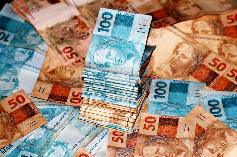 2º FPM de junho cai nas contas das prefeituras nesta quarta; veja valores