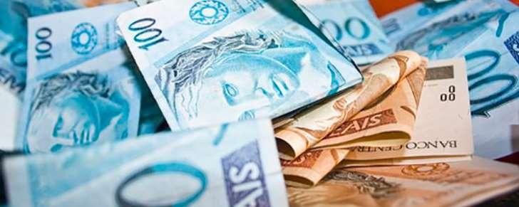 Mega-Sena segue acumulada e prêmio chega a R$ 55 milhões