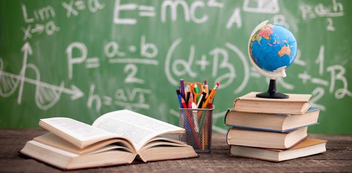 Seduc abre seleção para professores e técnicos