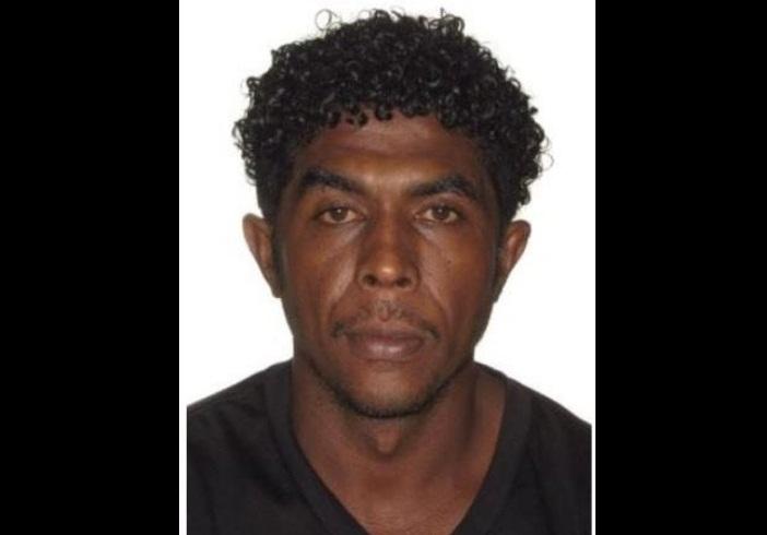 Acusado de matar homem com golpes de foice no Piauí é preso