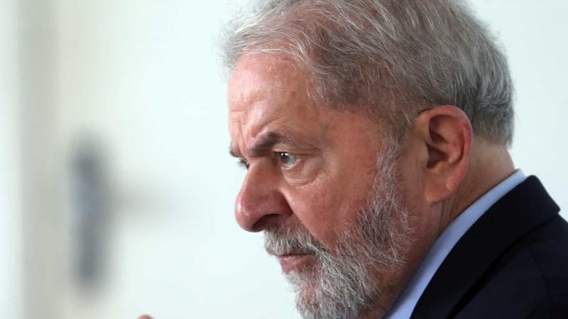 Defesa de Lula pede que STJ leve em conta mensagens atribuídas a Moro