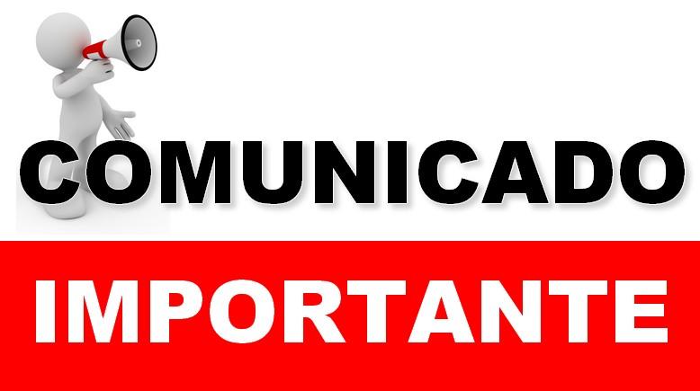 Prefeitura informa sobre remarcação de consultas em São Pedro