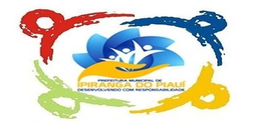Prefeitura de Ipiranga vai realizar o projeto CRAS é cidadania