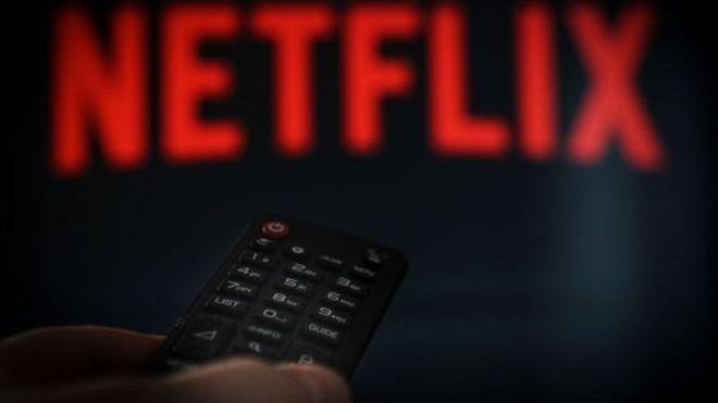 Confira filmes e séries que estreiam em julho na Netflix