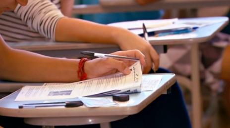 IFPI abre inscrições de concursos com 41 vagas