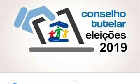 CMDCA divulga lista dos aprovados para concorrer às eleições do CT
