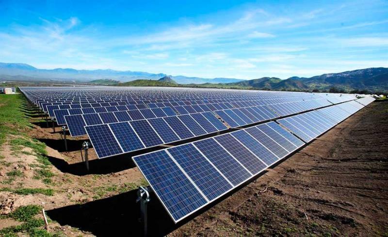 Energia fotovoltaica será tema de Seminário realizado em Teresina