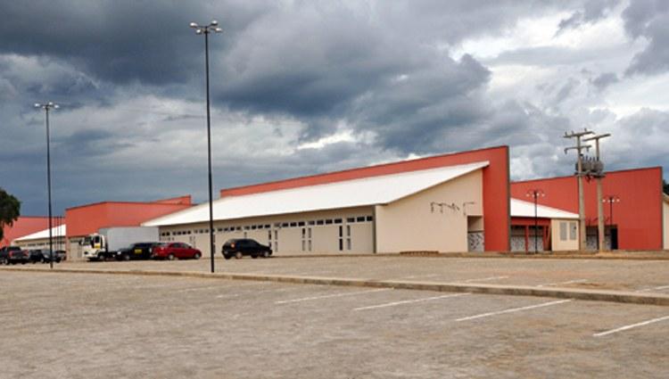 Instituto Federal do Piauí oferta vagas para cursos técnicos