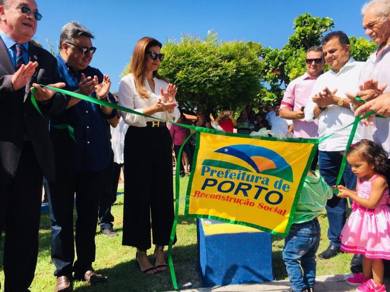 Foto:Gustavo Miranda/Portal R10
