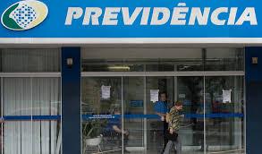 Emendas travam negociações da reforma da Previdência