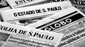 REPORTAGENS COMPLETAS