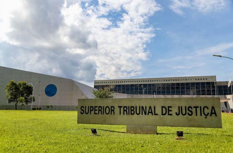 STJ suspende concurso dos cartórios do Piauí