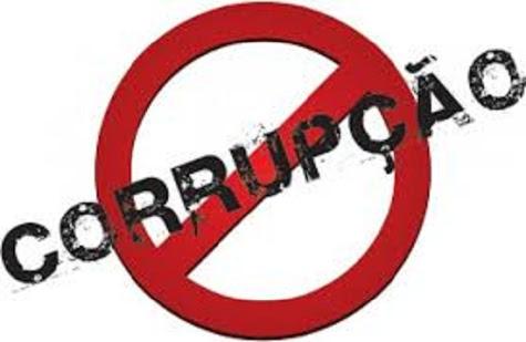 Núcleo vai investigar desvios e recuperar dinheiro de corrupção no Piauí