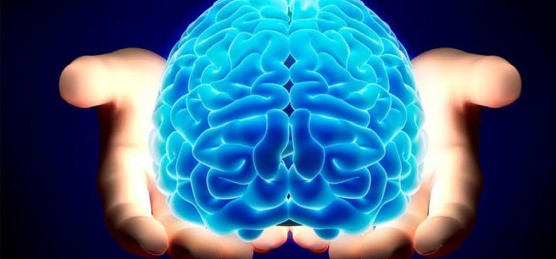 7 coisas incríveis que seu cérebro é capaz de fazer