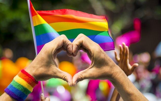 Brasil é o país que mais pesquisa a palavra homofobia