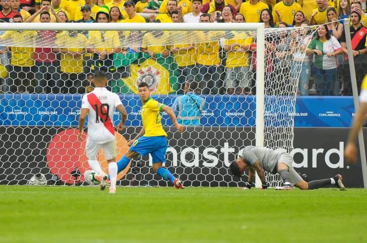 Copa América chega a reta final sem resolver problemas e seleção é afetada