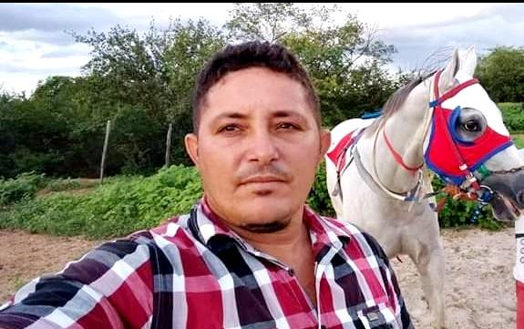 Homem é assassinado com pelo menos cinco tiros no Piauí