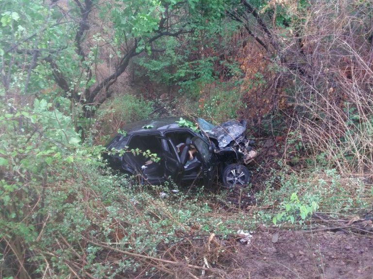 Acidente envolvendo 4 veículos na BR-316 deixa mulher morta