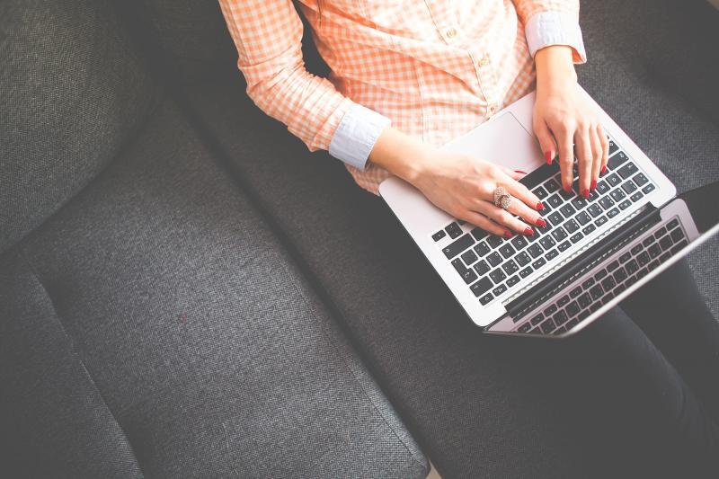 30 sites com cursos online gratuitos e certificado garantido