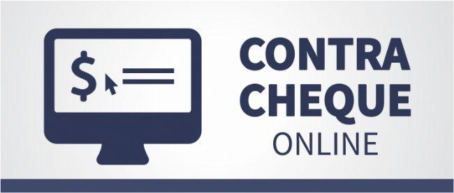 Prefeitura de Corrente disponibiliza contracheque-online