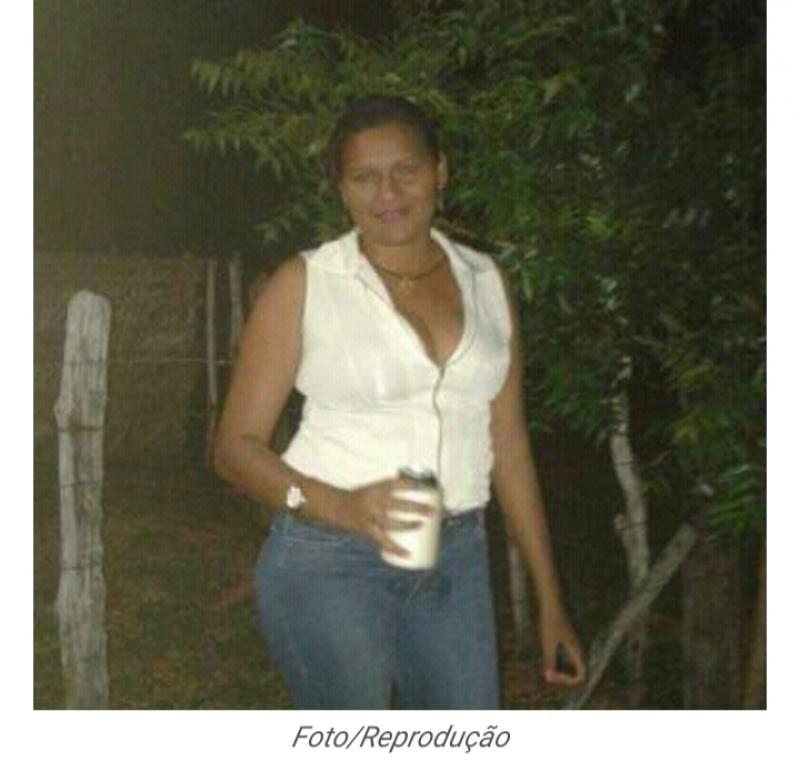 Família comunica desaparecimento de mulher em Batalha