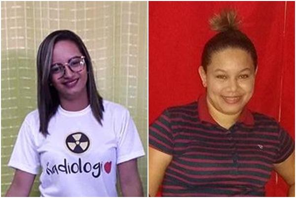 Amigos lamentam morte de jovens em acidente no Piauí