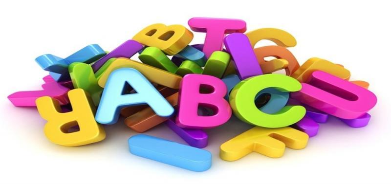 Inscrições para processo seletivo do programa Mais Alfabetização em Simões