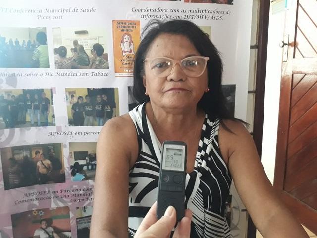 2019: GAMVV já atendeu mais de 18 ocorrências de violência contra a mulher