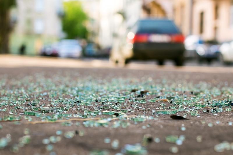 Motorista bêbado que causar acidente deverá ressarcir o SUS