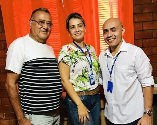 'Soluções em Águas de Porto' começará atuar no município