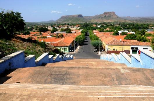 Conselho Municipal do Turismo é criado em Amarante
