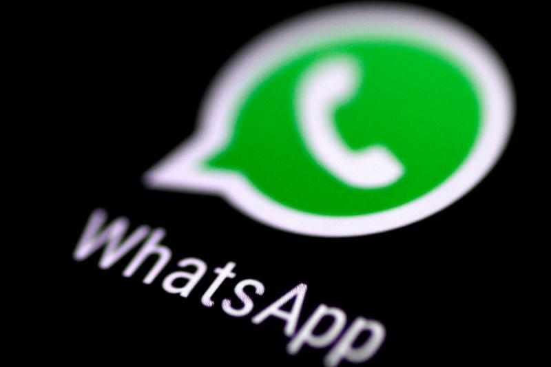 Bandidos clonam WhatsApp de moradores da região de Picos