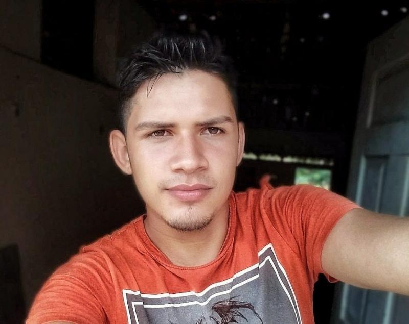 Jovem morre ao sofrer descarga elétrica na cidade de Água Branca