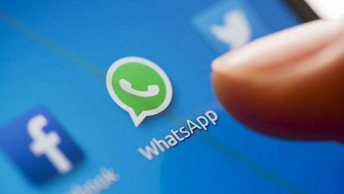WhatsApp deve receber sistema de mensagens privadas em grupos; entenda