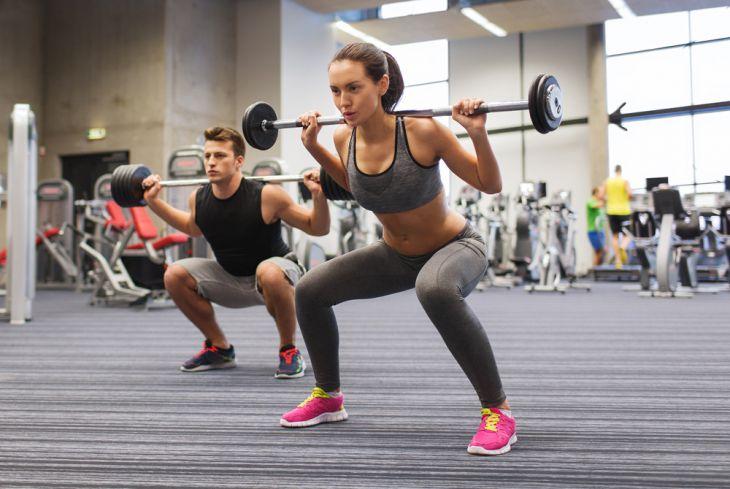 Qual melhor horário para fazer exercícios físicos?