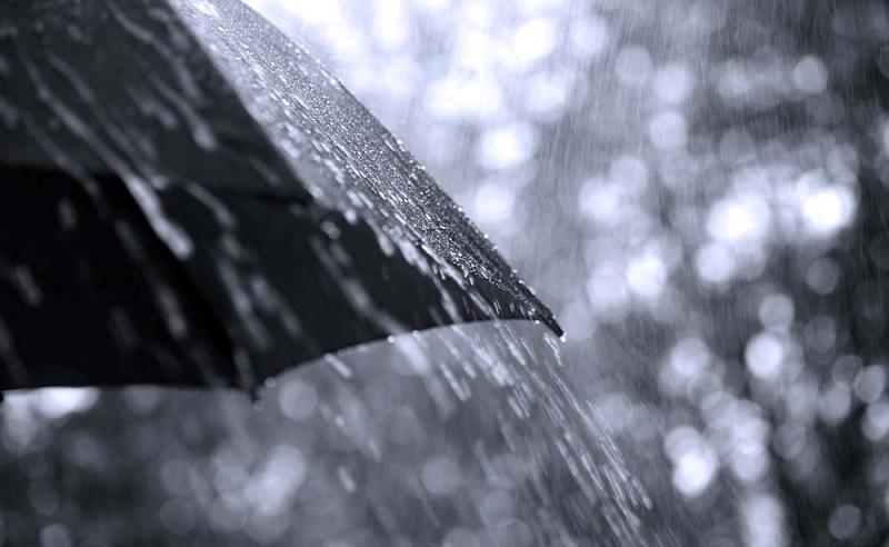 Meteorologia prevê chuvas durante fim de semana no Piauí