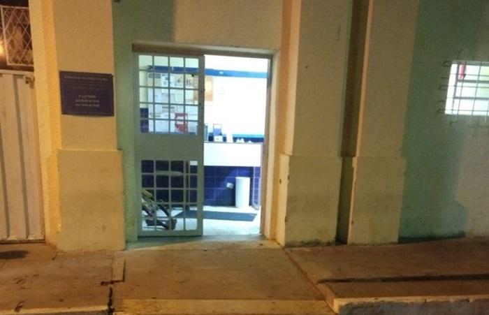 Bandidos fazem reféns e roubam agência dos Correios no Piauí