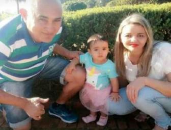 Família piauiense morre em acidente no estado de Goiás