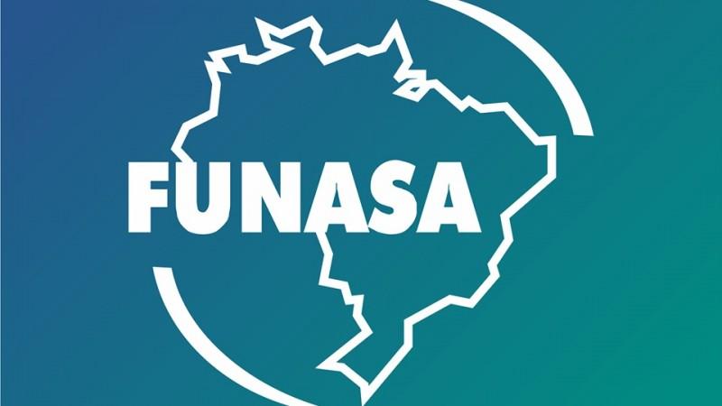 Portaria da Funasa cancela mais de R$166 milhões relativos à convênios
