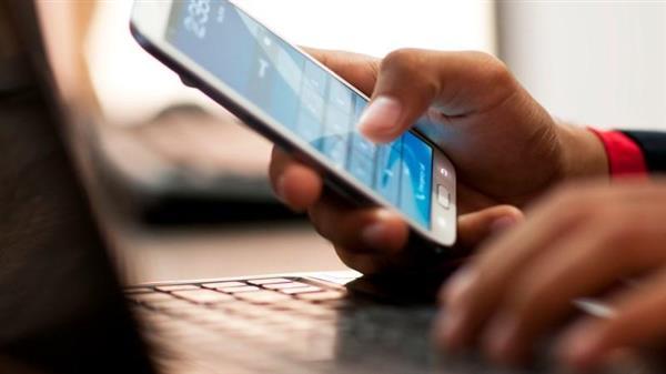 Detran lançará aplicativo para pagamento de taxas pelo celular