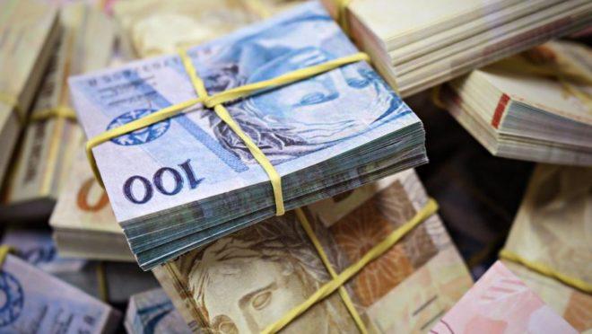 Caixa libera R$ 293 milhões ao Governo do Piauí