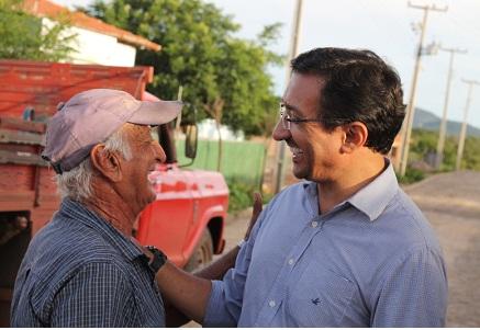 Cardoso confirma pré-candidatura à Câmara Municipal
