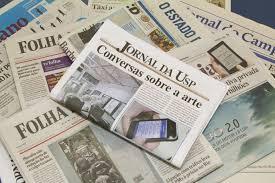 9 de julho, terça-feira – Os destaques da mídia nacional hoje