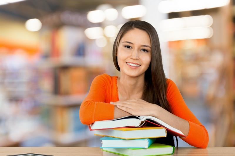 Conheça cursos gratuitos ofertados por faculdades particulares